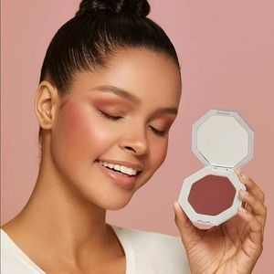Dreamer Changeable LW Blush 201 Smoked Rose